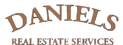 Daniels Real Estate Services
